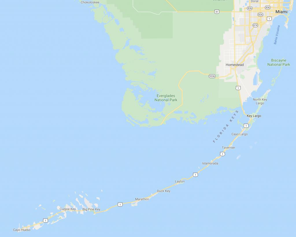 cayos de florida florida shipwreck trail - scubanomadas